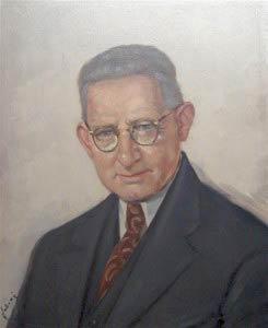 1921 - Harko Bakker