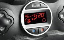 Gratis airco-controle